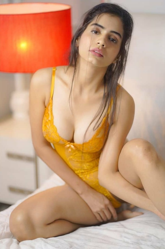 cheap escorts virar low rate call girls virar